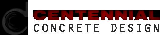 centennialconcrete.com